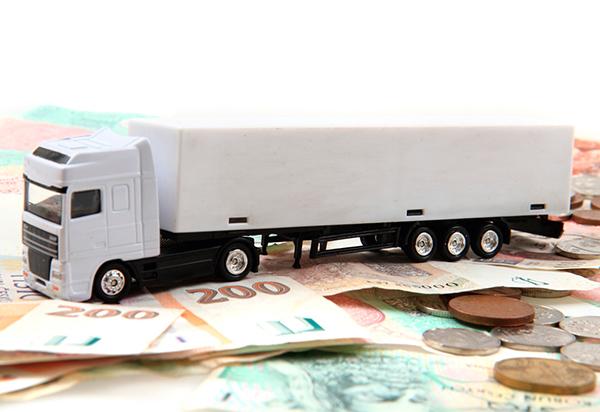 costes-ocultos-transporte