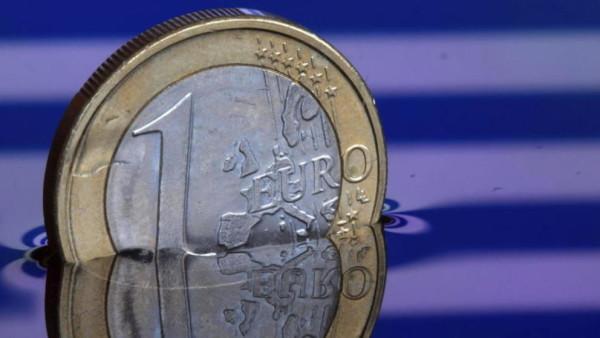 crecimiento-en-la-eurozona