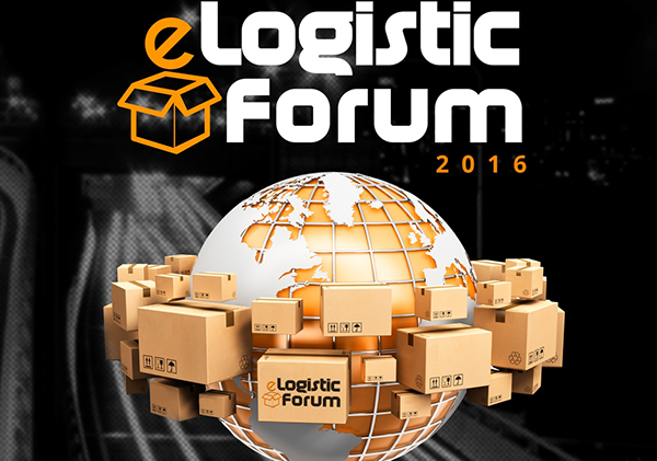 eLogistic-Forum-2016
