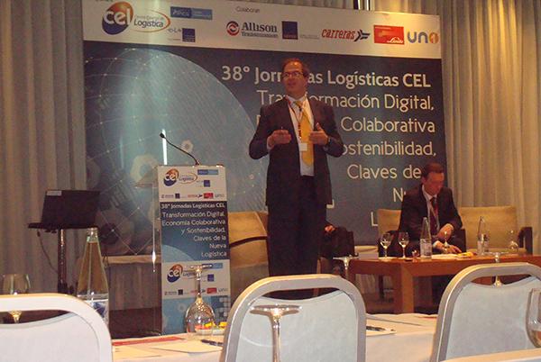 jornada-logistica-CEL-Manuel-Yague-Everis