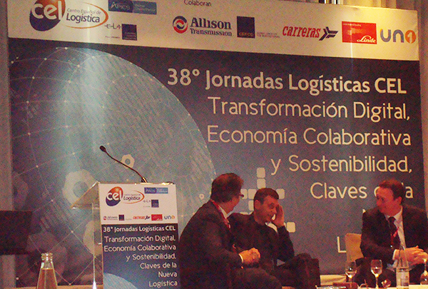 jornadas-logistica-CEL-mesa-debate-Everis
