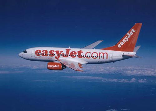 low-cost-easyjet