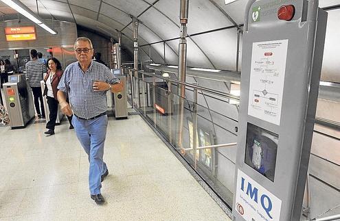 metro-abando-estaciones