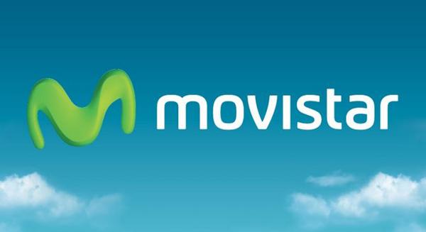 Movistar, mejor operadora de banda ancha fija y móvil en España