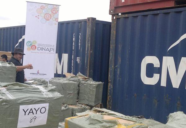 productos-falsificados-contenedores
