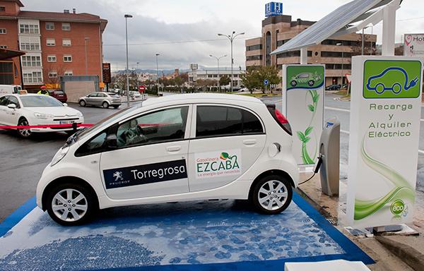 recarga-vehiculos-electricos