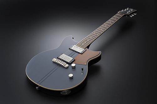 serie Revstar de guitarras electricas Yamaha