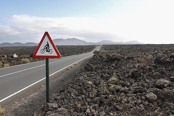 sign-carretera-letrero