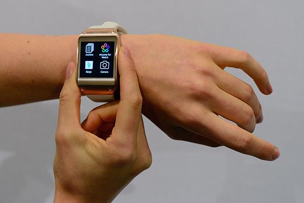 tecnologia-wearable