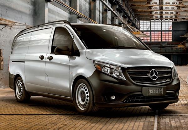 2016-Mercedes-Benz-furgoneta