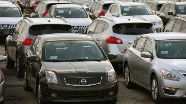 AMDA preve mas ventas de vehiculos en Mexico