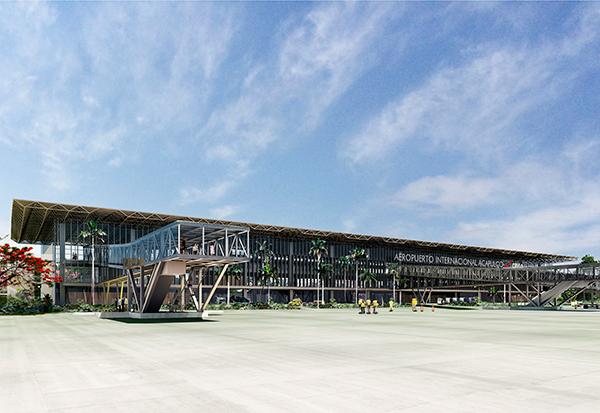 Aeropuerto-Internacional-de-Acapulco