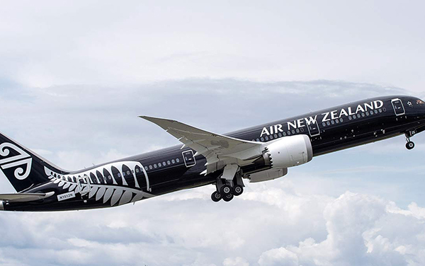 Air_new_zealand-avion