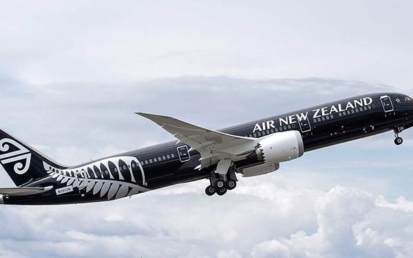 Air_new_zealand-avion