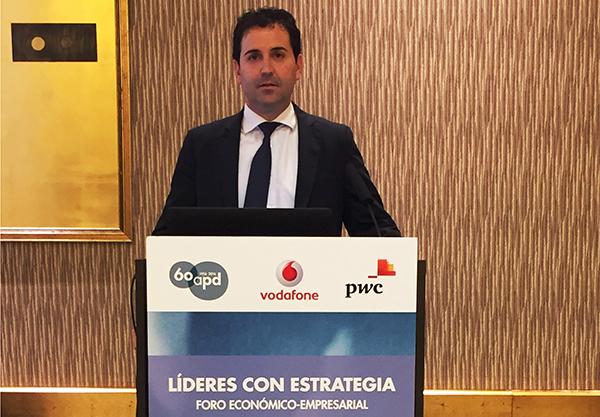 Andres-Cortijos-Jornada-APD