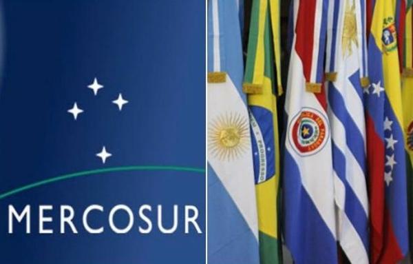 Argentina es prudente frente a propuesta de cambios en Mercosur