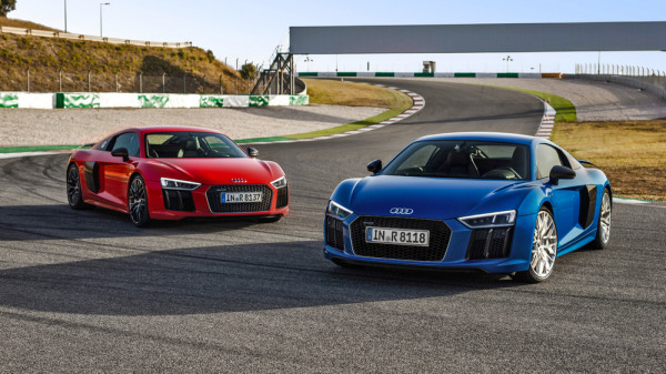 Audi-R8-V10-Underground-Racing-11