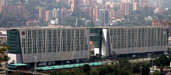Bancolombia señala causas del descenso de las importaciones