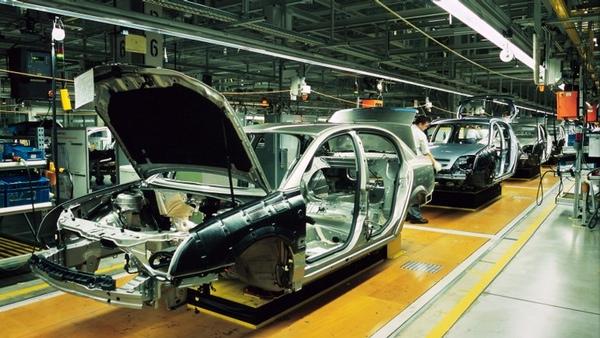 Brasil y Argentina renuevan acuerdo automotor