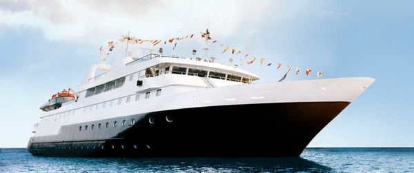 Celebrity Cruises compra dos buques