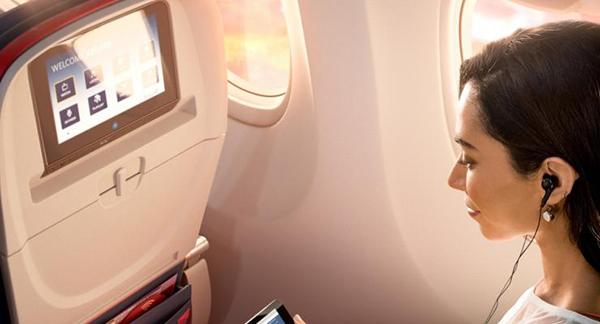 Delta-Airlines-entretenimiento