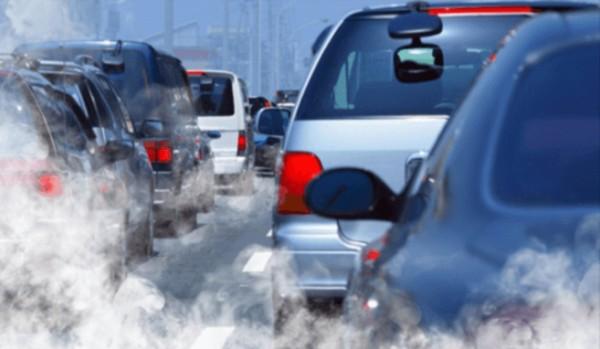Descienden-las-ventas-de-diesel