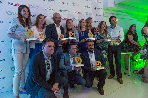 Digital-Awardzz-premios
