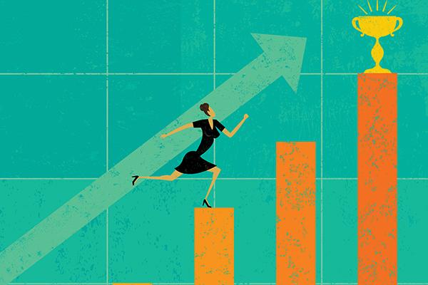 Enterprise-Performance-Excellence
