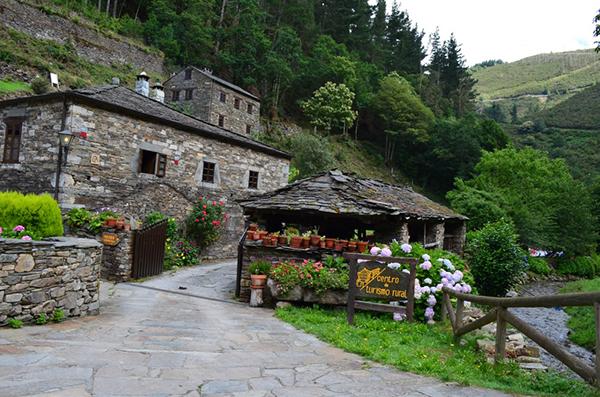 Escapadarural-Las-Veigas-Asturias