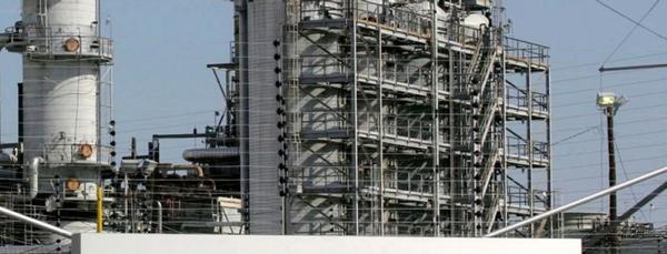 Exxon Mobil aumenta su inversion en Argentina
