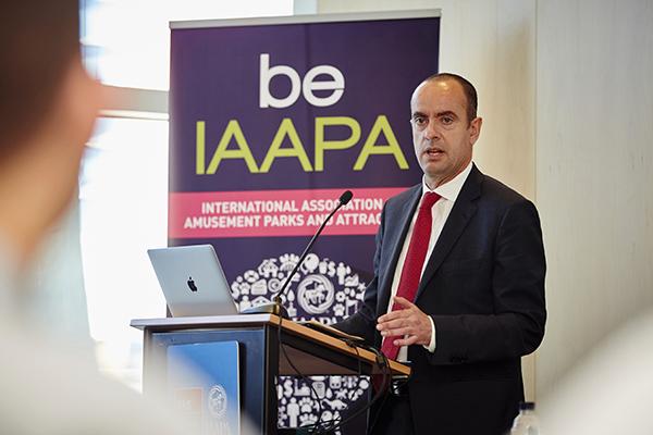 Fernando-Aldecoa-IAAPA-EAS