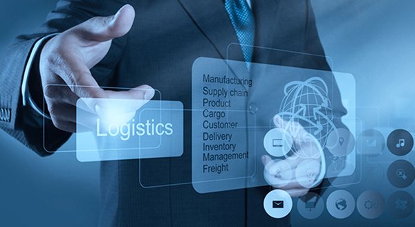 Fundacion-ICIL-programas-logistica