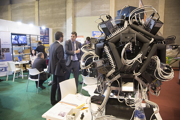 Global-Lean-foro-tecnologico