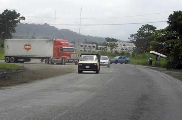 Ineco y Acciona elaboraran plan de infraestructuras en Costa Rica