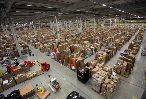 Informe destaca medidas necesarias en logistica mexicana