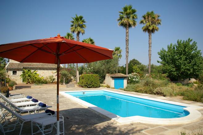 IntercambioCasas Mallorca