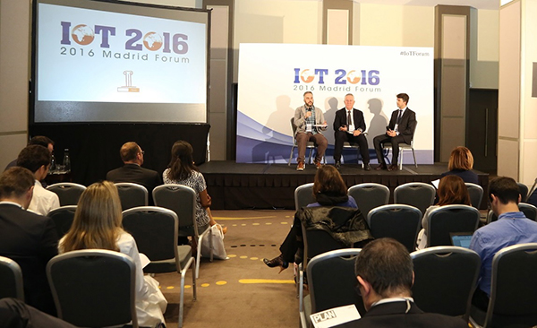 IoT-2016-Madrid-Forum