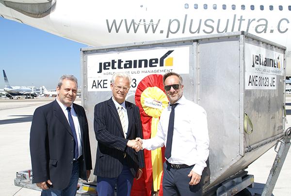 Jettainer-acuerdo-Plus-Ultra
