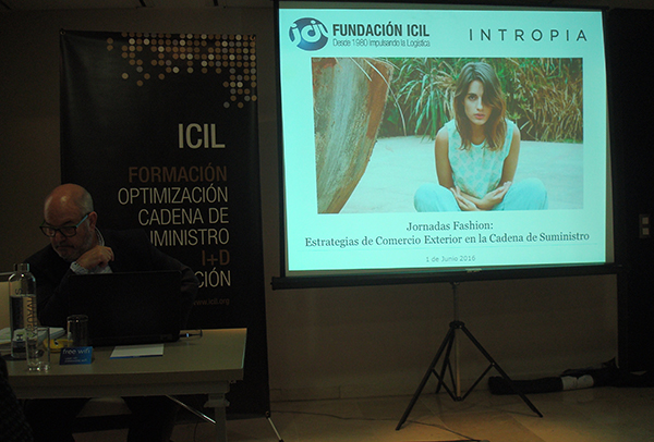 Jornada-fashion-ICIL