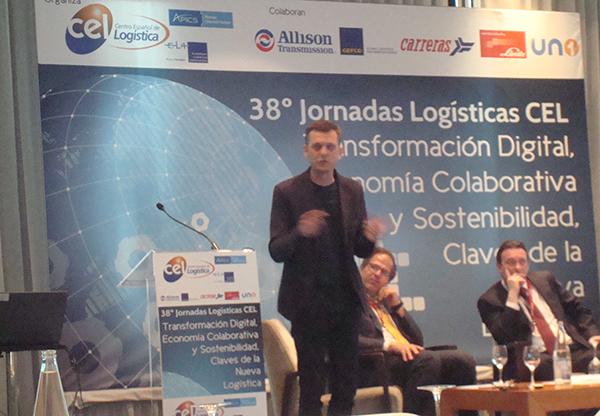 Jornadas-Logisticas-CEL