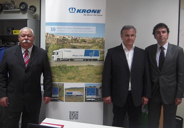 Krone-formacion-trabajadores