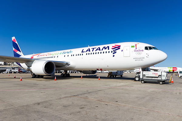 Latam-avion-brasil