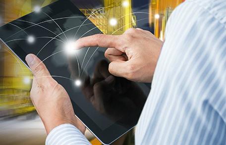 Mantenimiento-Predictivo-Software-AG