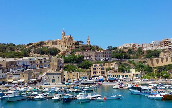 Mapa-Tours-Malta