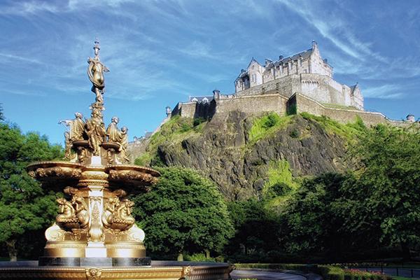 Mapa_Tours_Edimburgo_Escocia