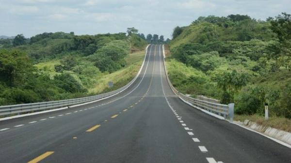 Mexico modifica Ley de Caminos y Puentes