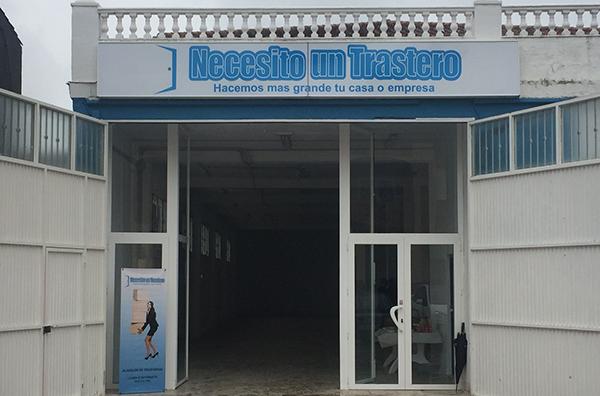 Necesito_un_trastero_Granada