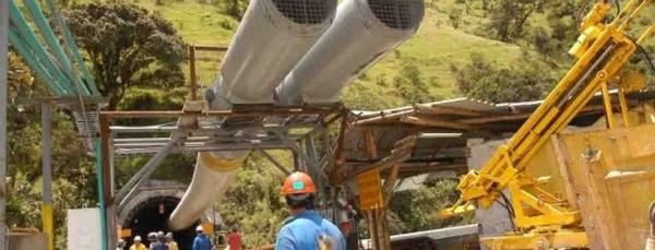 Nuevo gobierno de Peru continuara proyectos de infraestructuras