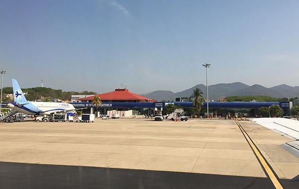 OMA-aeropuerto-Mexico