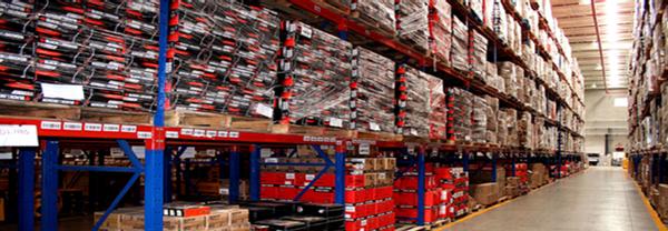 Onest Logistics opera la planta de Gillete en Irapuato